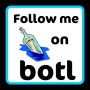 Follow Me On Botl