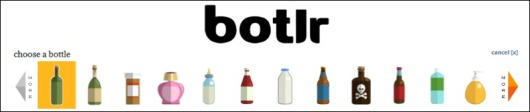 botlr top 800 x182