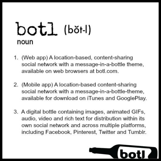 botl definition square botl.com